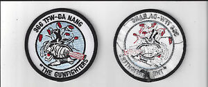 U-S-AIR-FORCE-PATCH-366th-TACTICAL-FIGHTER-WING-366-TFW-DA-NANG