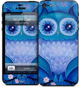Gelaskin-Gelaskins-iPhone-5-Jeremiah-Ketner-Night-Owl
