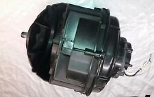 Genuine Dyson DC25  Main  Motor Assembly FULLY TESTED AND CLEANED