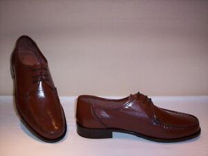 cf00e80aea463 Caricamento dell immagine in corso Roma-scarpe-classiche-mocassini-eleganti- uomo-pelle-cuoio-