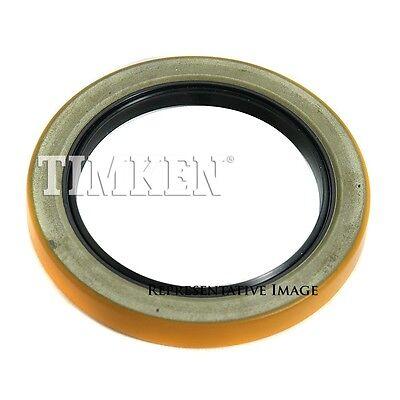 Wheel Seal Timken 8974S