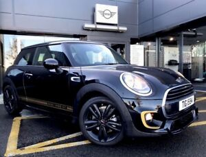 MINI-GT-GOLD-SIDE-STRIPES-AND-GOLD-CORNERING-DECALS-F56-F55-GRAPHICS