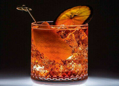 Kostenlos Free Rezepte Cocktail eBook 150