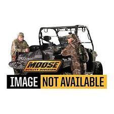 Moose Expedition Cab Heater Cab | UTV 2235