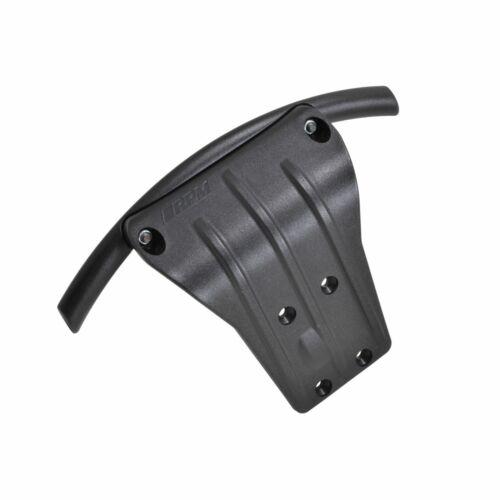 RPM Pare-chocs arrière et plaque de protection RPM81082