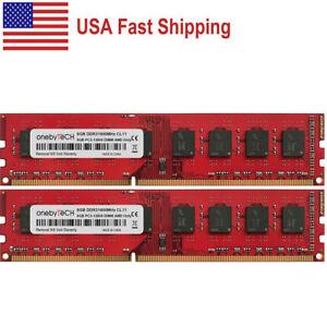 Drivers ASRock N68-GS4/USB3 FX R2.0 NVIDIA Graphics
