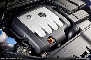VOLKSWAGEN-VW-GOLF-PASSAT-TOURAN-2-0L-DIESEL-TDI-ENGINE-WORKSHOP-SERVICE-MANUAL