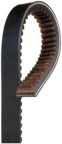 Auto CVT Belt-G-Force CVT Belt Gates 29G3627