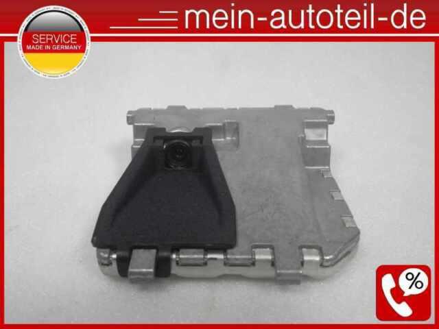 Mercedes S212 Mehrzweckkamera Fahrspurerkennung Fernlichtschaltung 0009050238 00