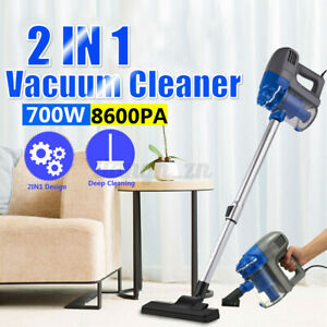 700W-8600PA-Vacuum-Suction-Cleaner-Portable-Carpet-Dust-Collector-Sweep-Mop
