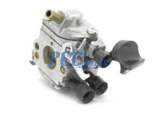 STIHL BR500 BR550 BR60 CARBURETOR CARB 4282 120 0604 ZAMA M GCA88