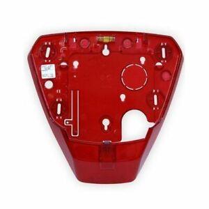 Alarmanlagen Pyronix Fpdelta-bda Deltabell Alarm Glocke Kiste Attrappe Basis Für Rot