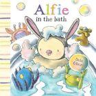 Alfie in the Bath by Debi Gliori (Hardback, 2015)
