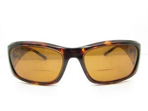 69ec79d9132 Image is loading BOLLE-ORIGIN-11015-SPORT-WRAP-EYEGLASSES-FRAMES-sunglasses-
