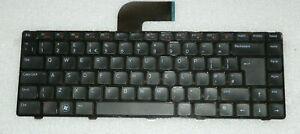 REGNO-Unito-Nero-Tastiera-Layout-DELL-INSPIRON-N5040-N5050-N4410-M5040-3520-KCP3T-4341X