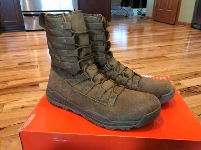 size 40 39ddc 40041 Nike SFB Gen 2 8