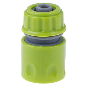 1-2-inch-Watering-Hose-Connector-Garden-Plumbing-Fittings-Water-Hose-PipeJCAUJSE