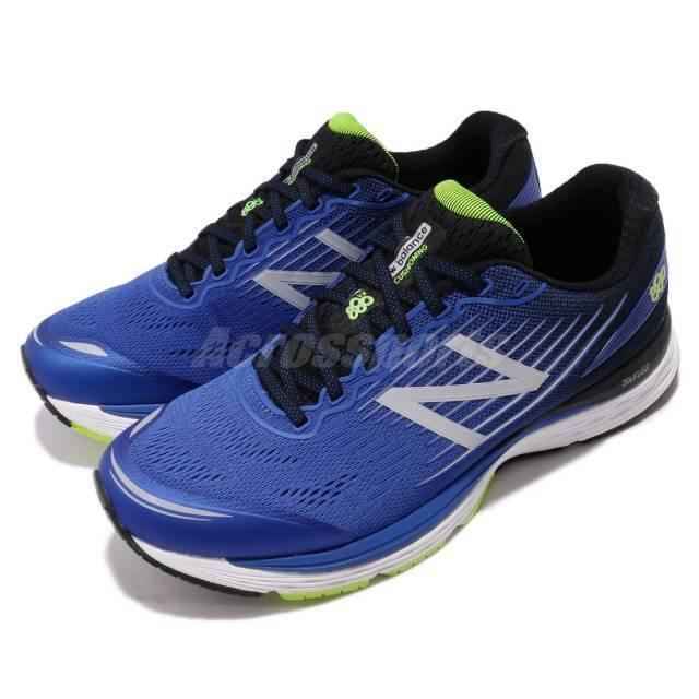New Balance M880BP8 Men's Athletic shoes