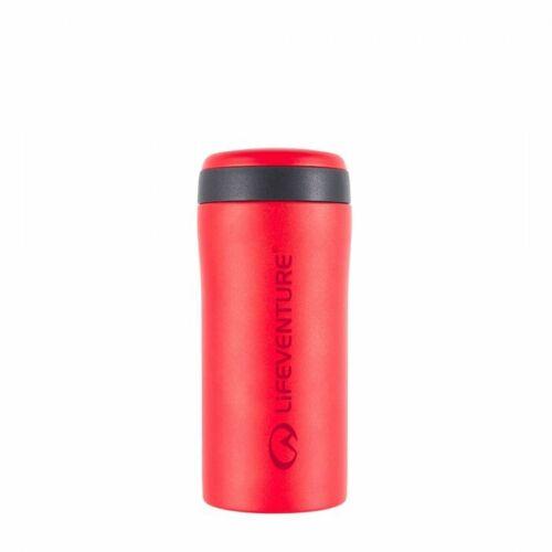 300ml Lifeventure Thermal Mug