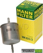 UFI carburant filtre carburant filtre VOLVO 31.811.00