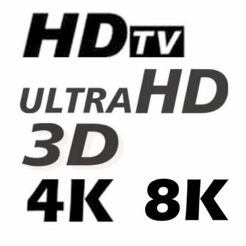 2400 MHz 3 Loch DC Durchgang 2x Sat-Durchgangsdose Antennendose HDTV