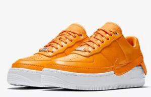 af1 jester orange