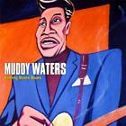 Rolling Stone Blues von Muddy Waters (2012)