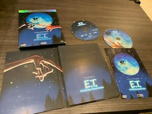 E-T-et-the-Extra-Terrestrial-DVD-Edition-Special-Remastered