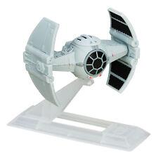 Star Wars Black Series Titanium The Inquisitor's TIE Advanced Prototype - Hasbro