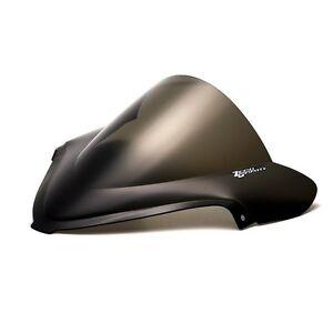 Zero-Gravity-DB-Windscreen-Hayabusa-2008-18-Screen-K8-K9-L0-L1-L2-L3-L4-L5-L6