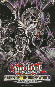 Yu-Gi-Oh-Gates-of-the-Underworld-Structure-Deck-SDGU-EN-Cards-Singles-1st-Ed