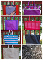 Cosmetic Tote Bag Your Choice
