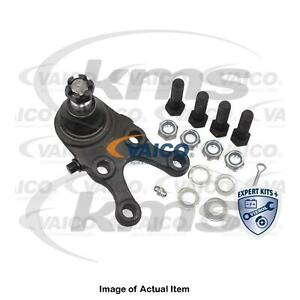 New-VAI-Suspension-Ball-Joint-V37-9531-1-Top-German-Quality