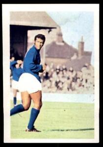 F-K-S-World-of-Soccer-Stars-1972-73-John-Miller-Ipswich-Town-No-115