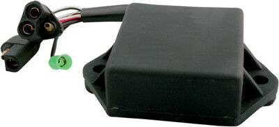 K01-143-18 NEW OEM Snowmobile//ATV? Kimpex Ignition Coil Qty 1