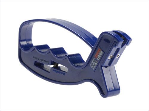Multi-Sharp ® ATT1901E Multi-Sharp ® 1 en 2-OUTIL /& Ciseaux Sharpener