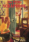 The 1950s Scrapbook by Robert Opie (Hardback, 1999)