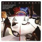 Disco Madness (Remastered & Expanded Edition) von Various Artists (2016)
