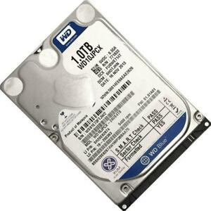 160GB-250GB-320GB-500GB-640GB-750GB-1TB-2TB-2-5-034-SATA-Hard-Drive-HDD-Laptop-LOT