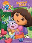 Dora the Explorer  Annual: 2010 by Egmont UK Ltd (Hardback, 2009)