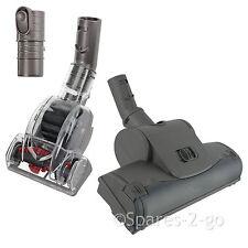Turbo Turbine Brush Head Tool Fits Dyson DC45 DC47 DC49 Vacuum Cleaner