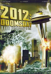 2012-Doomsday-Nuevo-DVD