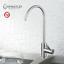 PLATINUM-ANTIBACTERIAL-Twin-Undersink-Water-Filter-System-SUS304-Tap-QuickChange