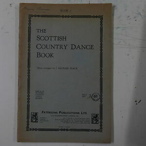 rscds-THE-SCOTTISH-COUNTRY-DANCE-BOOK-2