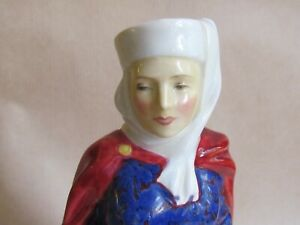 ROYAL-DOULTON-FIGURE-ELEANOR-OF-PROVENCE-HN2009-Ref4688