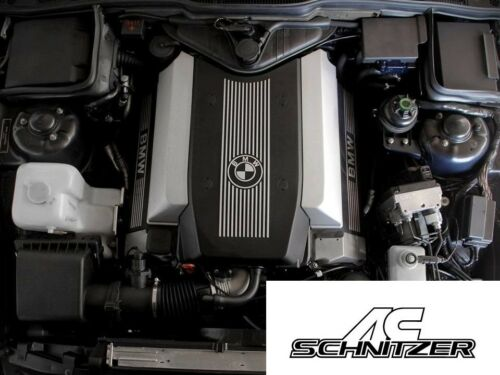 PERFORMANCE chiptuning for BMW E34 E32 540i 740i M60+25HP+7000rpm 0261200404 DME