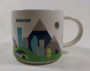 Guitar Denver Mountain Fish Mint About Colorado You Here Yah Are Coffee Details Mug Starbucks redBWxoC