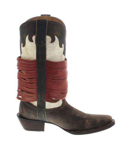 Westernstiefel Durango Catcher Dream Braun Damenstiefel Drd0212 Boots Damen qX8Xa5wrE
