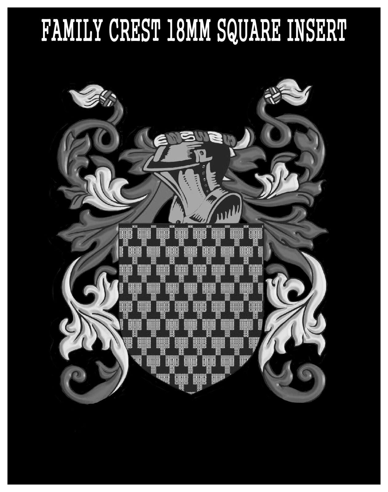 Locaux: Matériel, Fournitures Équipements Professionnels Boîte Set 8 Usb Stylo Star Boutons Post Capewell Famille Écusson Gravé