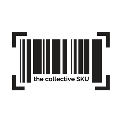 The Collective SKU
